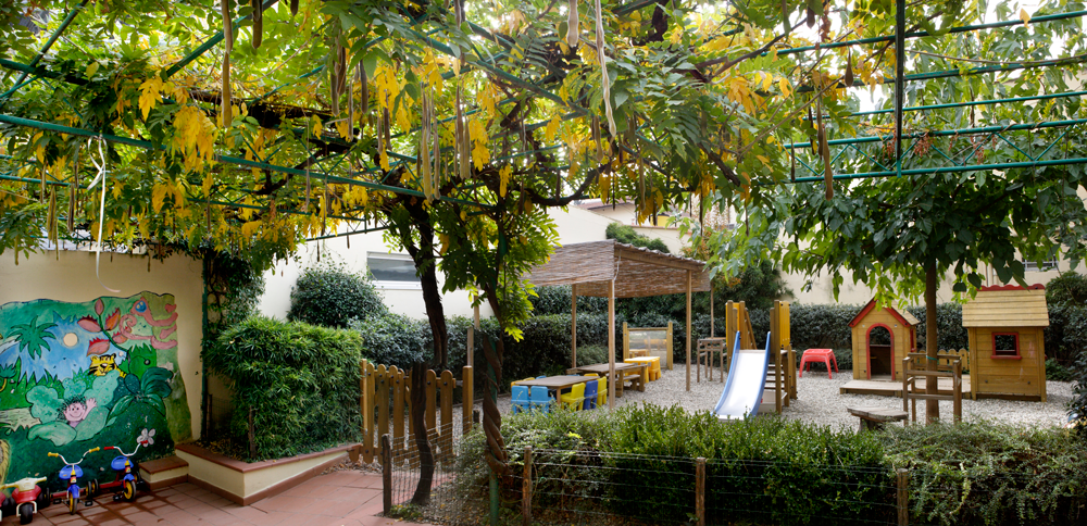 Panoramica_giardino